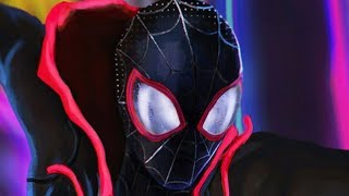 Video Easter Eggs You Missed In Spider-Man:  Into The Spider-Verse MP3, 3GP, MP4, WEBM, AVI, FLV Maret 2019
