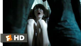 The Uninvited (1/9) Movie CLIP - I Saw Mom (2009) HD