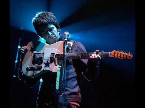 Tekst piosenki Oasis - Keep the dream alive po polsku