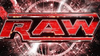 Nonton WWE Raw 9  january 2017 Highlights   Film Subtitle Indonesia Streaming Movie Download