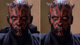 Video Actors Who Refused Huge Star Wars Roles MP3, 3GP, MP4, WEBM, AVI, FLV Februari 2018