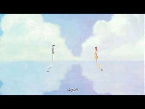 [vietsub] Hindenburg Lover - Anson Seabra - Thời lượng: 5 phút, 9 giây.
