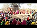 DJ Ghana  Waru  Wage  wo Timli SONG 2017/ ADIVASI DANCE VIDEO 2017