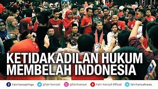 Video Ketidakadilan Terjadi Membelah Indonesia - Pidato Fahri di Deklarasi GARBI Sulawesi Barat MP3, 3GP, MP4, WEBM, AVI, FLV Februari 2019