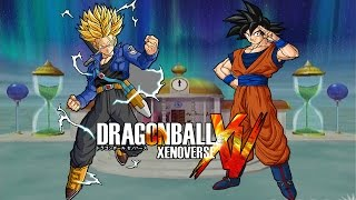 Hey guys, how's it going and welcome back to another video another duel. Today's fight is pretty awesome so don't forget to comment, rate and Subscribe!Subscribe to my channel: https://www.youtube.com/user/gamingslash7Future Trunks SSJ Vs Goku - DragonBall XenoverseFuture Trunks SSJ Vs Goku - DragonBall XenoverseFuture Trunks SSJ Vs Goku - DragonBall XenoverseFuture Trunks SSJ Vs Goku - DragonBall XenoverseFuture Trunks SSJ Vs Goku - DragonBall XenoverseFuture Trunks SSJ Vs Goku - DragonBall XenoverseFuture Trunks SSJ Vs Goku - DragonBall XenoverseFuture Trunks SSJ Vs Goku - DragonBall XenoverseFuture Trunks SSJ Vs Goku - DragonBall XenoverseFuture Trunks SSJ Vs Goku - DragonBall XenoverseFuture Trunks SSJ Vs Goku - DragonBall XenoverseFuture Trunks SSJ Vs Goku - DragonBall XenoverseFuture Trunks SSJ Vs Goku - DragonBall XenoverseFuture Trunks SSJ Vs Goku - DragonBall XenoverseFuture Trunks SSJ Vs GokuFuture Trunks SSJ Vs GokuFuture Trunks SSJ Vs GokuFuture Trunks SSJ Vs GokuFuture Trunks SSJ Vs GokuFuture Trunks SSJ Vs GokuFuture Trunks SSJ Vs GokuFuture Trunks SSJ Vs GokuFuture Trunks SSJ Vs GokuFuture Trunks SSJ Vs GokuFuture Trunks SSJ Vs GokuFuture Trunks SSJ Vs Goku