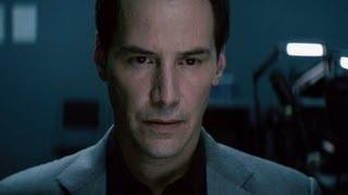 'Man Of Tai Chi' Trailer