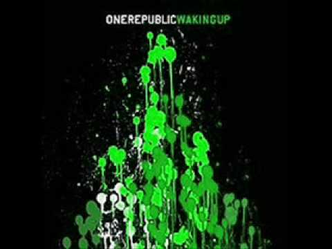 Waking Up (2009) (Song) by OneRepublic