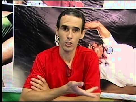 Eduardo Gouvea - Camisa 10 nº 30