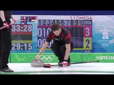 Das Erste - Olympic