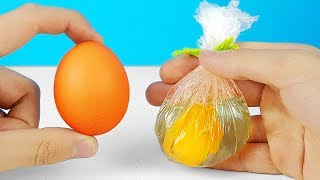 Video 14 Simple Kitchen Life Hacks MP3, 3GP, MP4, WEBM, AVI, FLV Juli 2018