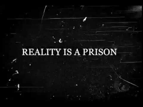 Celio Azevedo - Realidade