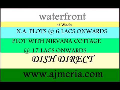 Waterfront-Disha-Direct-Wada-N.A.Plot-residential-property-ajmeria.com