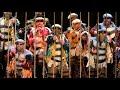Carnaval de Cádiz 2018 Comparsa Los Prisioneros cd completo