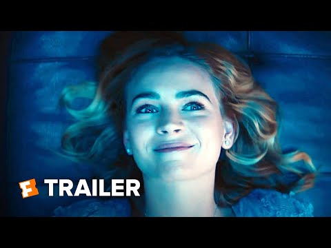 I Still Believe Trailer #2 (2020) | Movieclips Indie