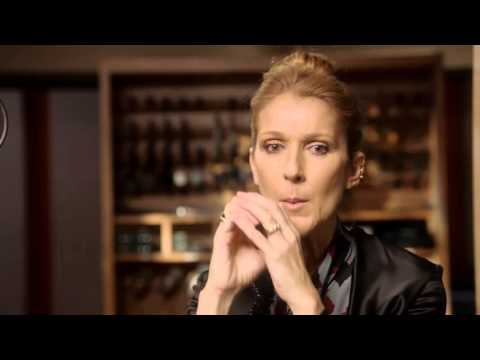 Snowtime! (Featurette 'Celine Dion')