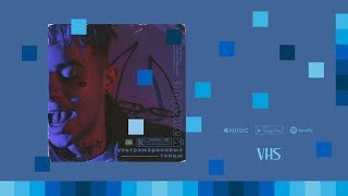 Video Элджей - Ультрамариновые танцы MP3, 3GP, MP4, WEBM, AVI, FLV Mei 2018