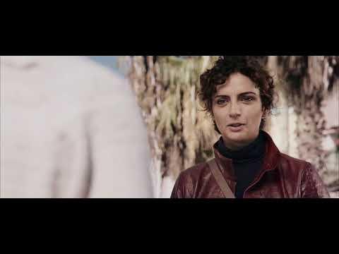 Preview Trailer Il figlio sospeso, trailer ufficiale