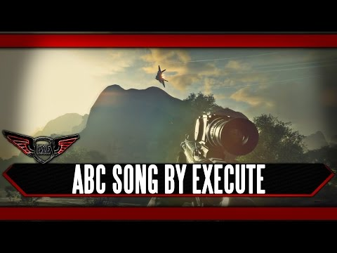 Battlefield 4 Abc Song by Execute