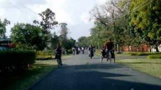 Pantnagar India  city photos : Pantnagar GBPUAT in pics must watch