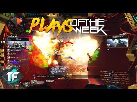 Titanfall 2 - Top Plays of the Week #43!