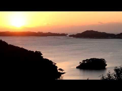 【HD】宮城県 松島(1) – がんばれ東北!