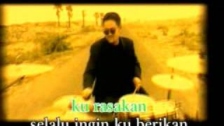 Download Lagu bragi - janji Mp3