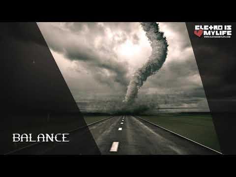 The Him Feat. Oktavian - Balance (Victor Lou & KZN Remix)