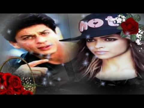 Video Udit Narayan ~ Rare Song ~ O Badi Muskil Se ~ download in MP3, 3GP, MP4, WEBM, AVI, FLV January 2017