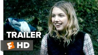 Nonton Bridgend Official Trailer 1  2016    Hannah Murray  Josh O Connor Movie Hd Film Subtitle Indonesia Streaming Movie Download