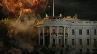 Official India Trailer - Olympus Has Fallen