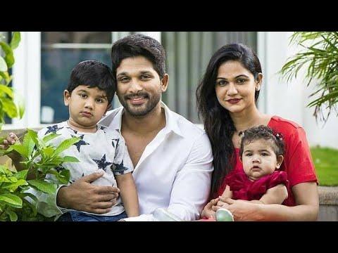 New Hindi Latest Love Story Movie Full HD | New Released Bollywood Movies 2020 |NEW Hindi Movie 2020