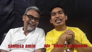Video Apa Jadinya Kalo 2 Dubber SPONGEBOB Ketemu ?? Gokillll Abieezzz....!! MP3, 3GP, MP4, WEBM, AVI, FLV September 2018