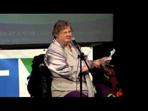 Pauline Leah Rankin