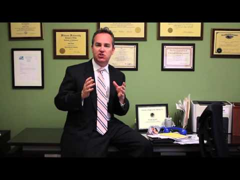Sarasota Personal Injury Lawyer – Personal Injury Lawyer in Sarasota Florida