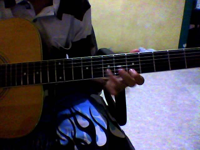 the changcuters racun dunia guitar cover melody wmv. Black Bedroom Furniture Sets. Home Design Ideas