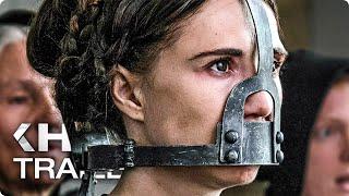 Nonton BRIMSTONE Exklusiv Trailer German Deutsch (2017) Film Subtitle Indonesia Streaming Movie Download