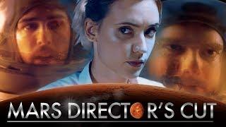Video Mars Director's Cut MP3, 3GP, MP4, WEBM, AVI, FLV September 2017