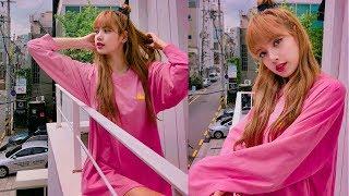 Video [BLACKPINK] Lisa Dancing, Singing & Being Herself MP3, 3GP, MP4, WEBM, AVI, FLV Agustus 2019