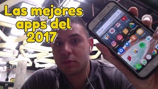 Apps para Android 2017apps para android 2016www.appmonkey.com