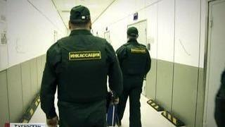 Вынесен приговор инкассатору, ограбившему Сбербанк на 63 миллиона