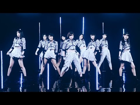 アンジュルム『次々続々』(ANGERME[One by One, One after Another])(Promotion Edit)