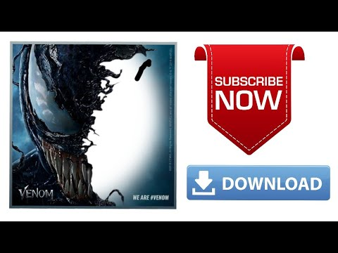 How to download venom in Hindi