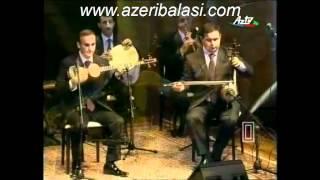 Sekine Ismayilova - Gec basha dushdun   www.azeribalasi.com