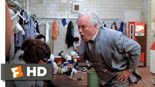 Nonton Slap Shot  9 10  Movie Clip   Old Time Hockey  1977  Hd Film Subtitle Indonesia Streaming Movie Download