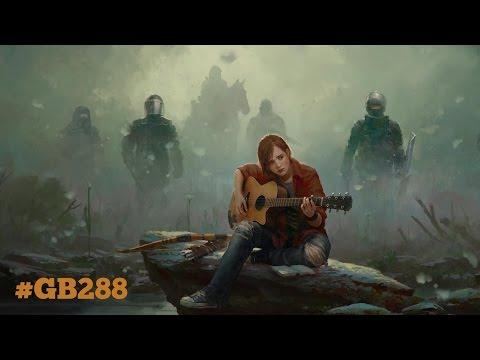 Gamesblender №288: 50 миллионов PlayStation 4, подробности The Last of Us 2 и Gamecube в Switch