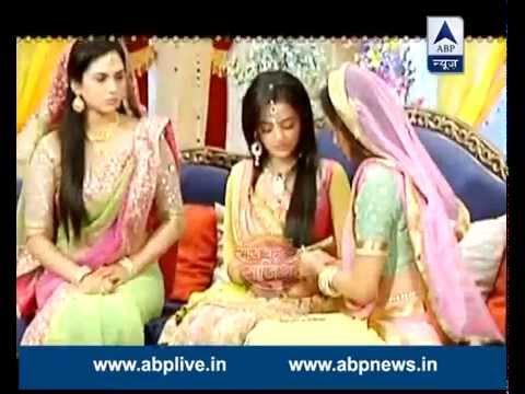 Video Swara's mehndi ceremony download in MP3, 3GP, MP4, WEBM, AVI, FLV January 2017