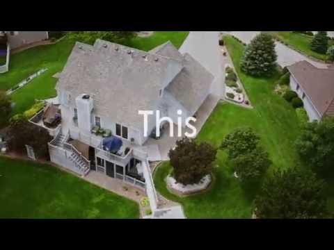 Garden City, KS Home For Sale - 108 Wellington Pl. - Real Estate