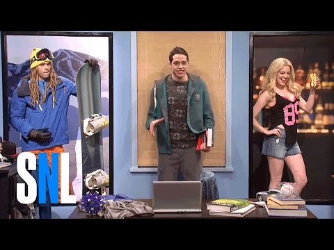 Posters - SNL