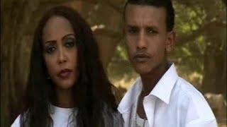 Kadir Martu Ft. Magi Harun - No More People Cry [Oromo Music]