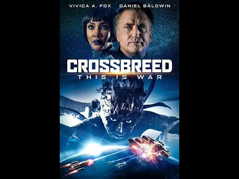 فيلم Crossbread Web-dl مترجم 2019 كامل
